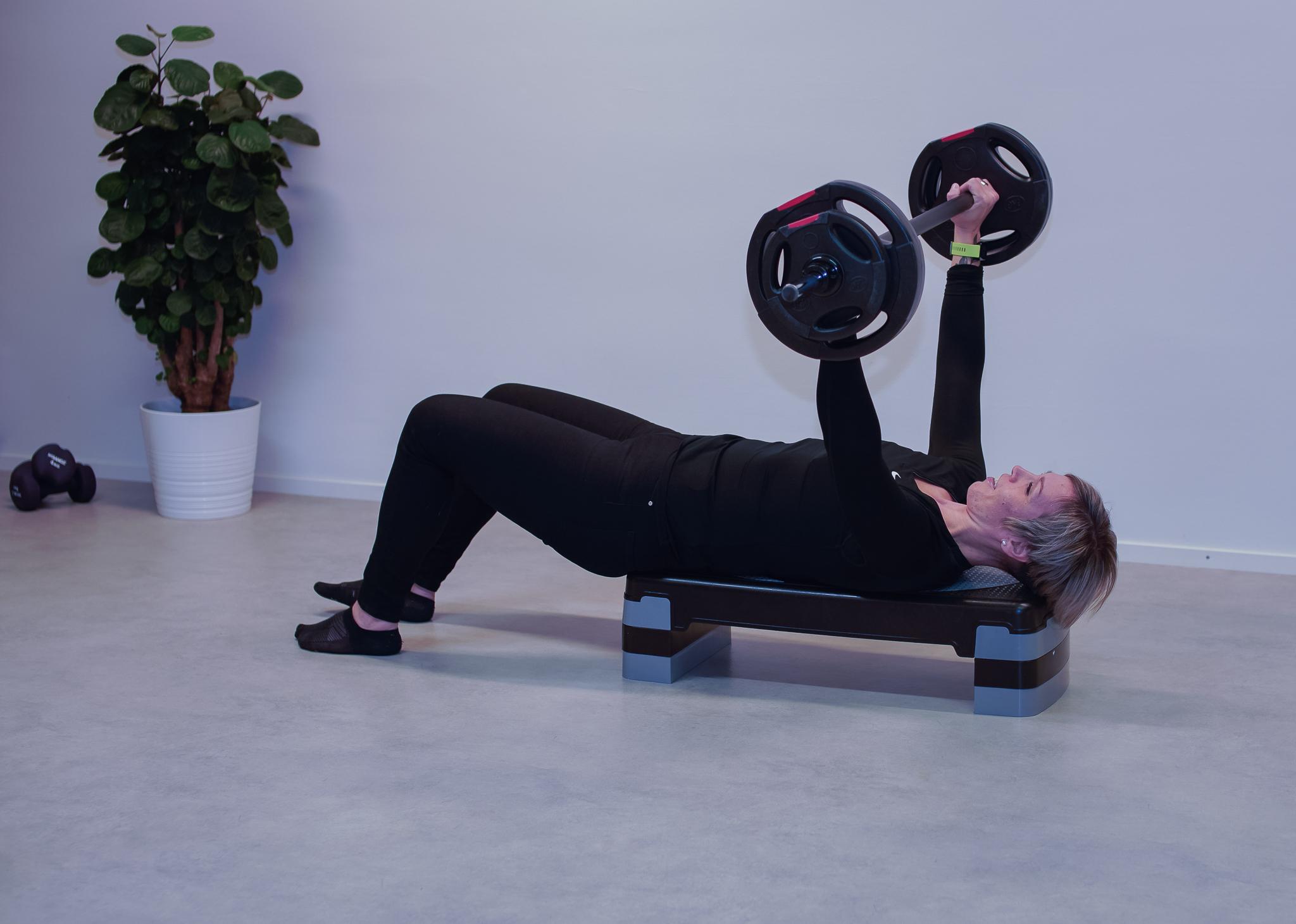 Liikunta- ja fysioterapiapalvelut